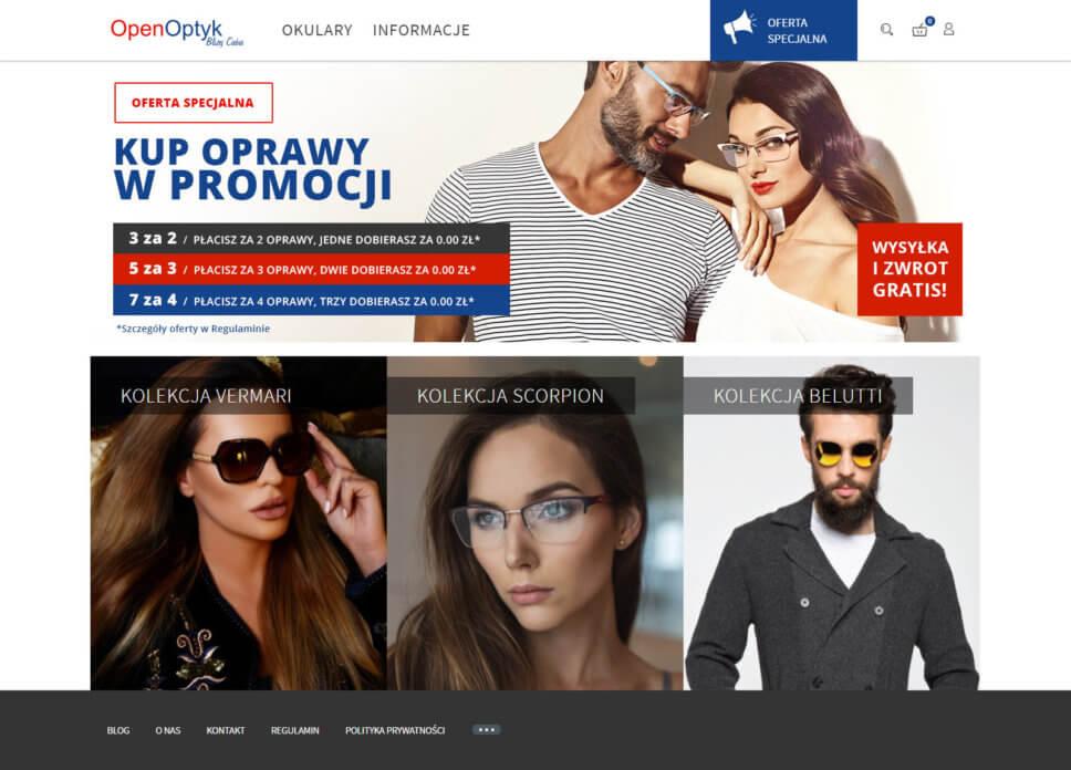 strona_internetowa_openoptyk_home