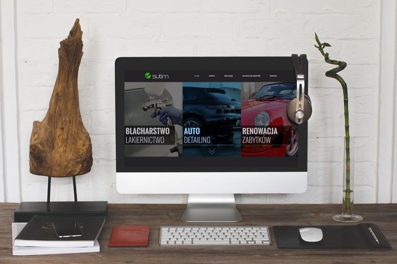 strony-internetowe-monitor-sutim