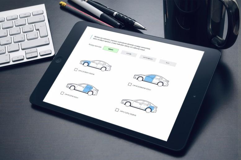 strony-internetowe-tablet-sutim