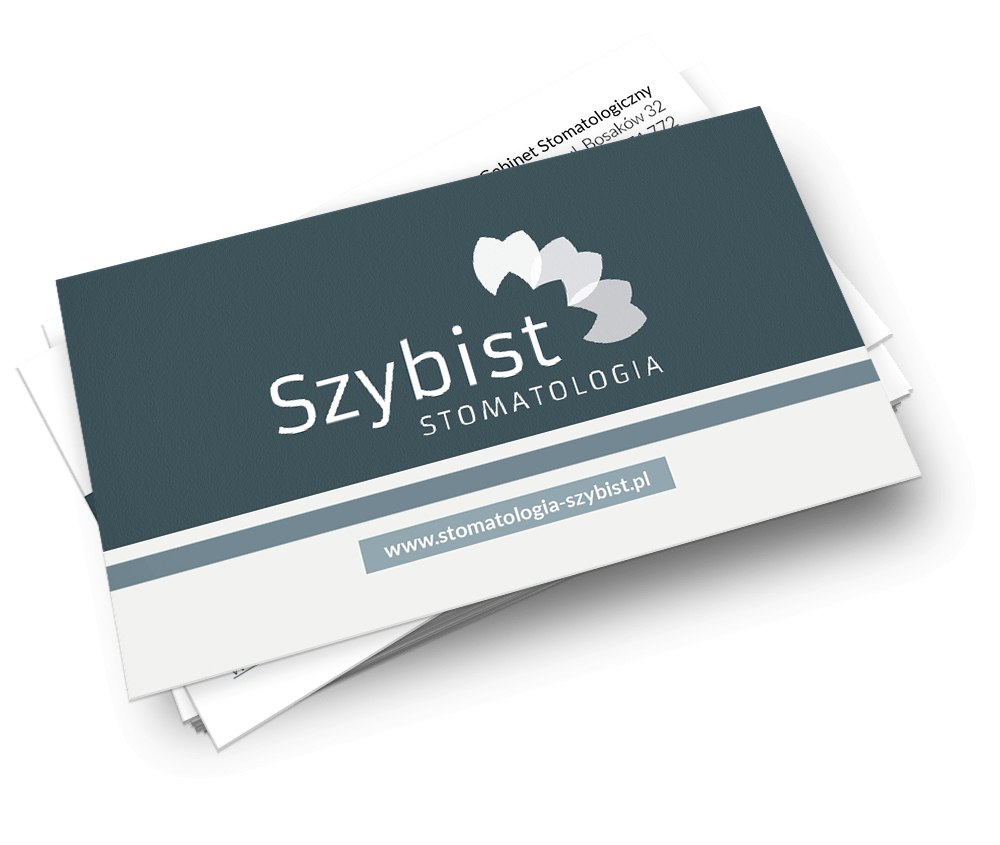 szybist-business-cards-1