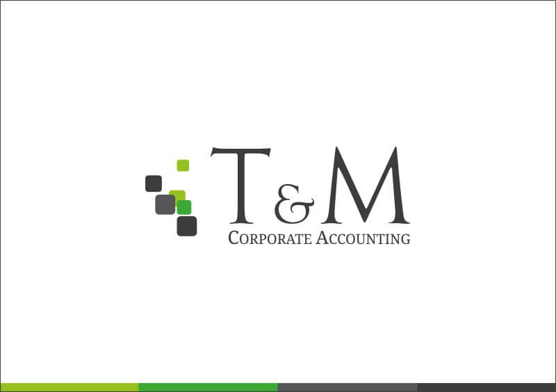 tm-logo-1