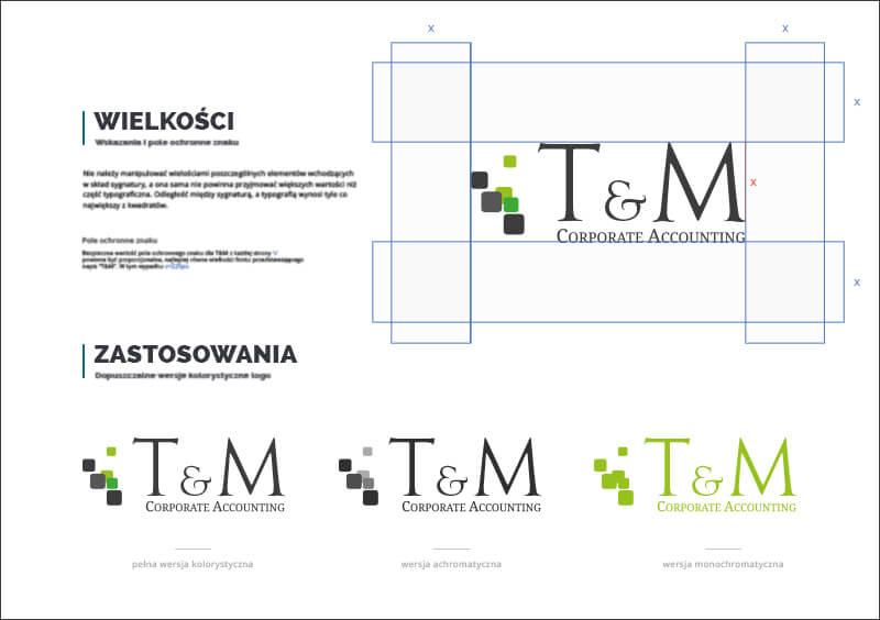 tm-logo-4