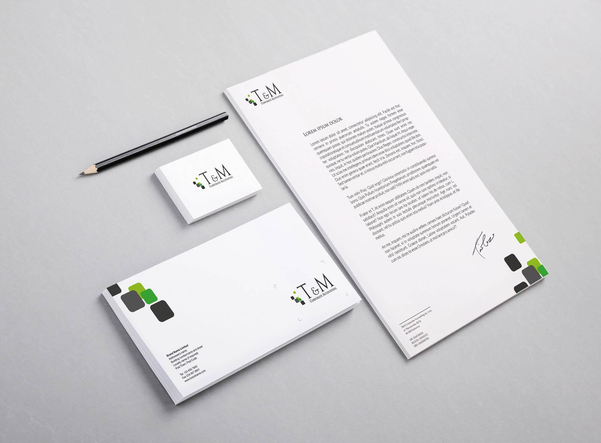 tm-stationery-v2