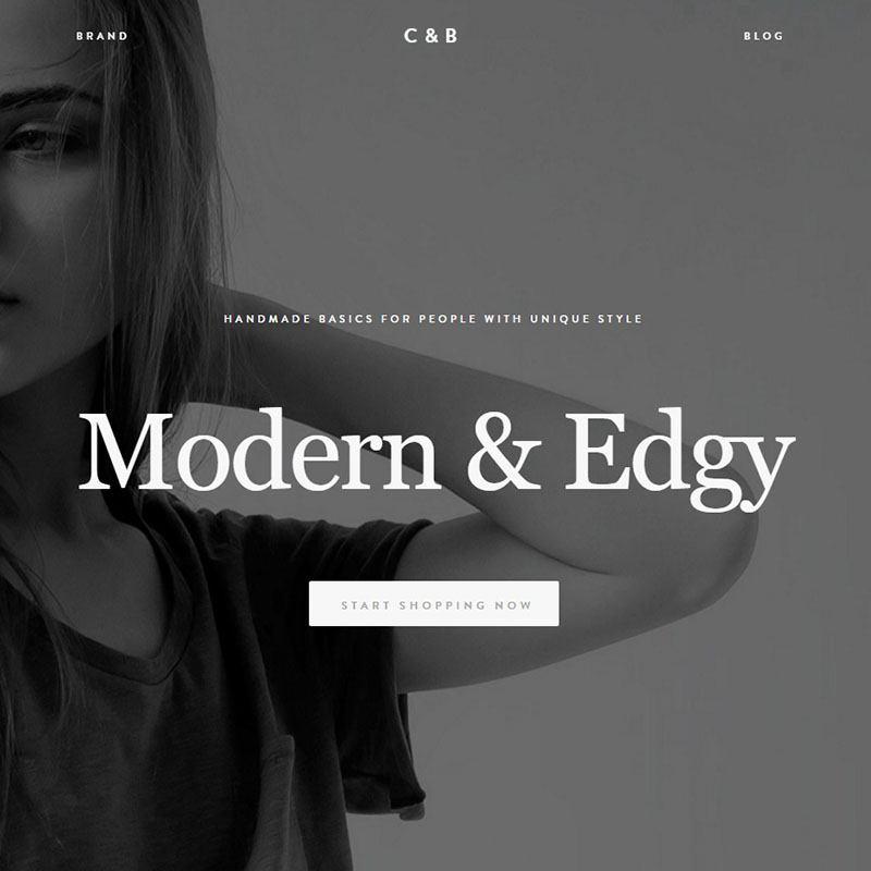 webdesign-trends-2