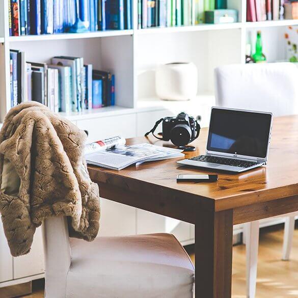 Witryna e-commerce - Zarządzanie sklepem internetowym 2