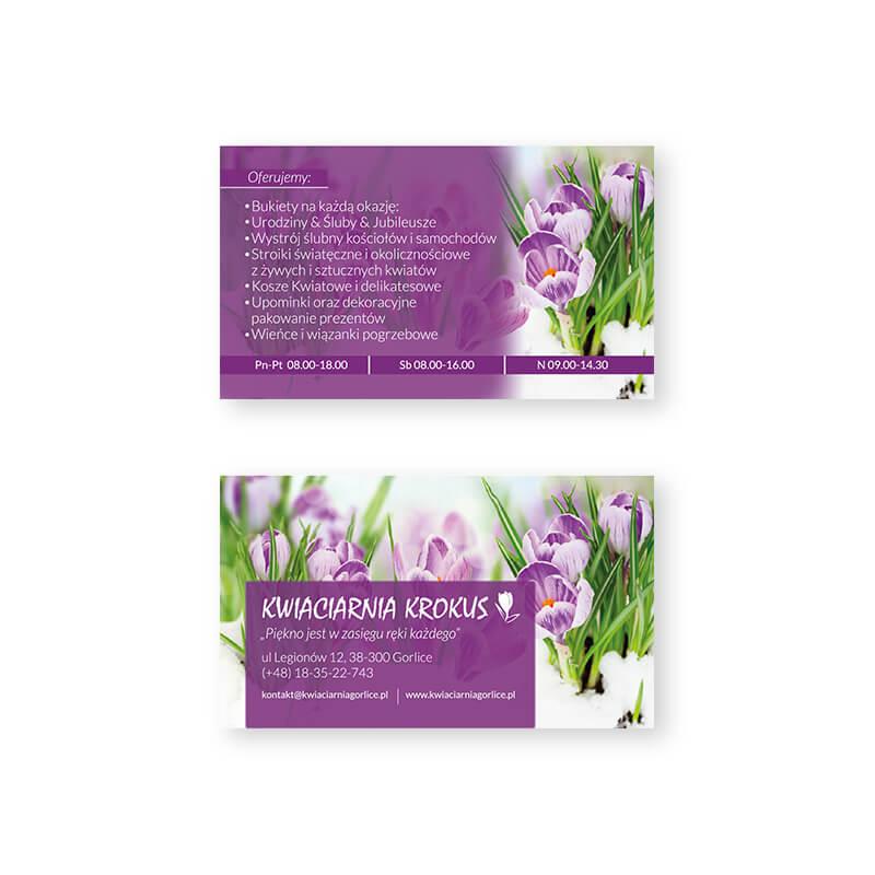 wizytowki-kwiaciarnia-portfolio
