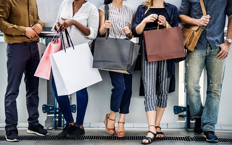 5 rzeczy, o których musisz pamiętać tworząc sklep internetowy 4