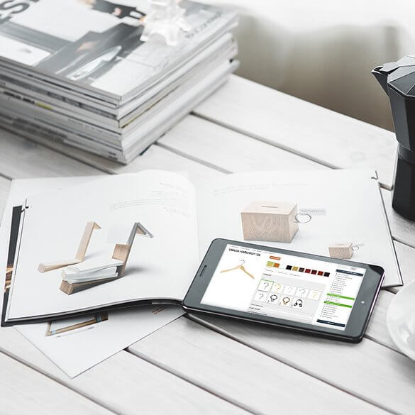 Witryna e-commerce - Zarządzanie sklepem internetowym 3
