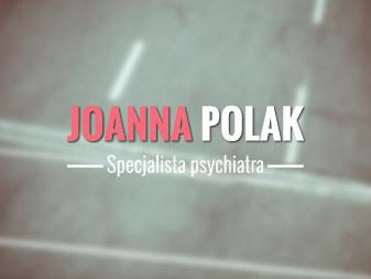 Strona wizytówkowa Psychiatra Gorlice